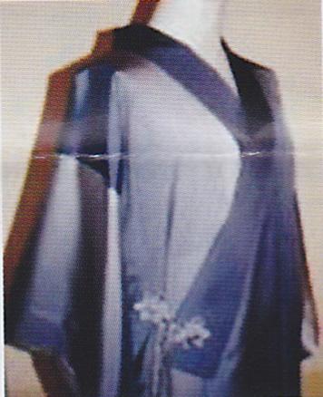 zanguri_coat