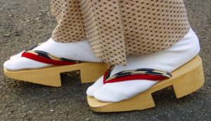 japanese-sandel01